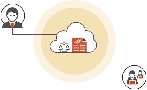 Streamline Your Legal Practice