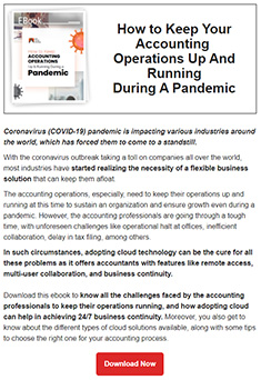 how-to-keep-accounting-operations-up-and-running-during-pandemic-newsletter
