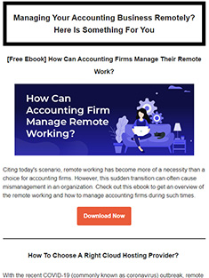 manage-accounting-business-remotely-newsletter