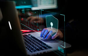 cybersecurity-trends-to-follow