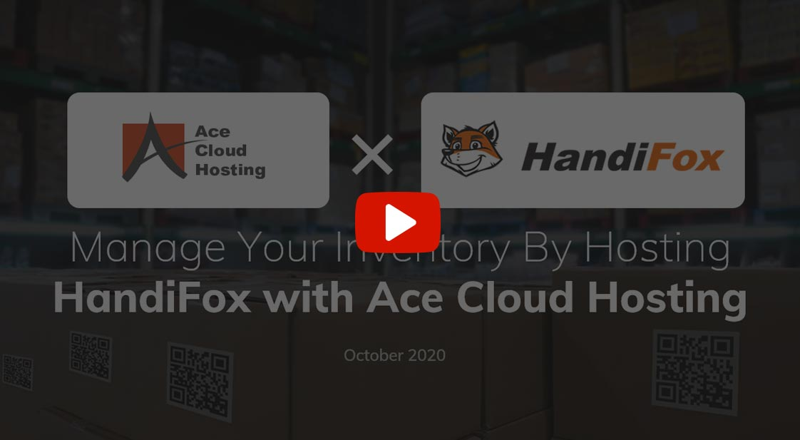inventory-management-handifox-ace-webinar