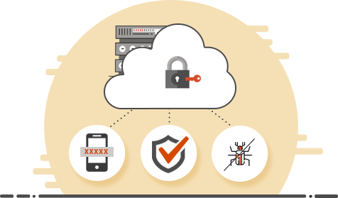 Protect Your Data with Multi-Level Security