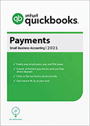 buy-quickbooks-payments-2021