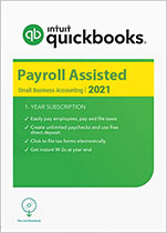 payroll-assisted-2021