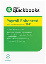 payroll-enhanced-2021