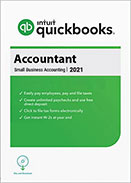quickbooks-accountant-cloud-hosting