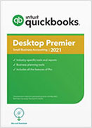 quickbooks-premier-on-cloud