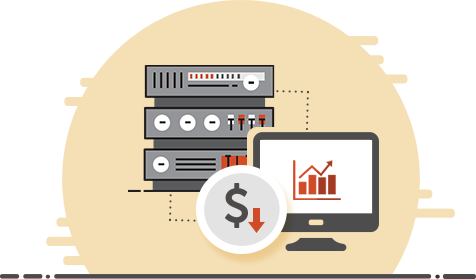 Eliminate Unnecessary Costs with Managed DaaS